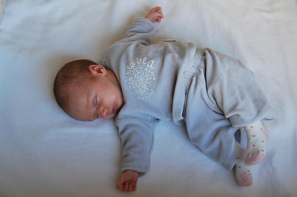 Spící_miminko