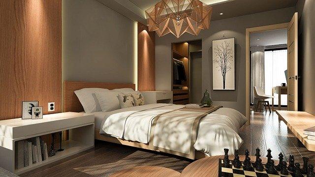 bedroom-1807837_640