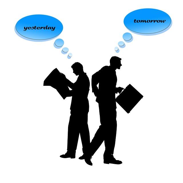 podnikatelé, siluety osob.jpg